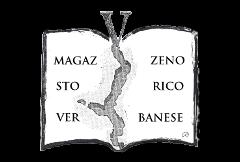Logo MAGAZZENO STORICO VERBANESE