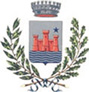 banner Comune di Cannero Riviera