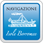 banner Navigazione Isole Borromee