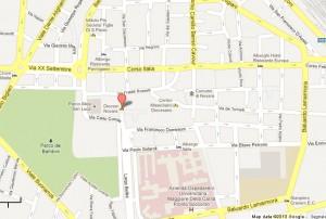 Mappa_Novara_Maddalena2013