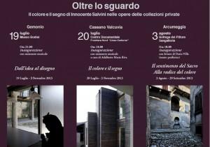 201307_SalviniOltreLoSguardo01