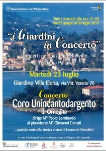 2013_GiardiniInConcerto_VillaElena