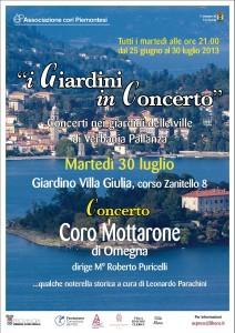 2013_GiardiniInConcerto_VillaGiulia