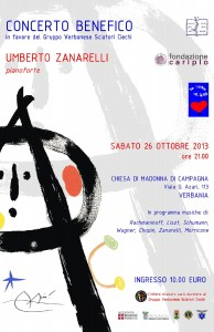 RIH13_concerto1026_locandina