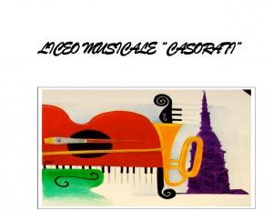 LiceoMusicaleCasorati