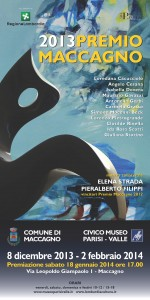 locandina_premiomaccagno2013