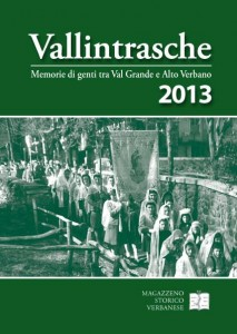 Vallintrasche6_2013