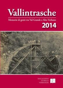 Vallintrasche2014