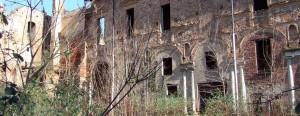 Castello di Belforte