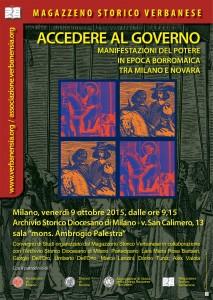 MILANO2015_locandina_definitiva01.pdf