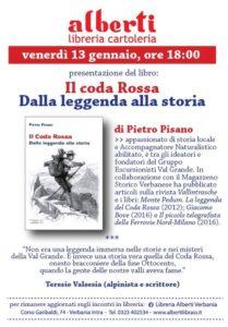 Verbania_20170113_Pisano_Codarossa02