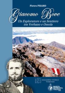copertina Giacomo Bove ristampa.cdr