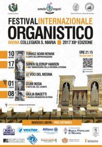 Sonataorgani_MANIFESTO_70x100_2017_rid