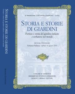 Copertina_Storie_giardini