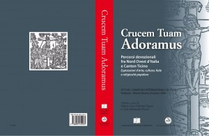 CrucemTuam_2011_Cop