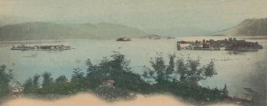 GolfoBorromeo1900