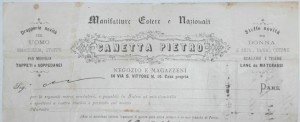 Intra_FatturaCanetta_1884
