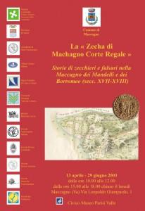 Locandina_Maccagno2003