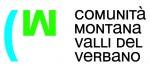 banner Comunità Montana Valli del Verbano