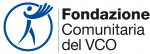 banner Fondazione Comunitaria VCO