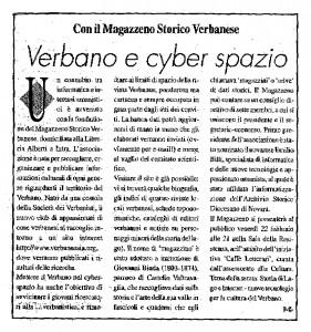 NascitaMSV_Giacoletti20010202