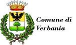 banner Comune di Verbania