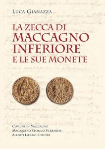 copertina_Gianazza_2003